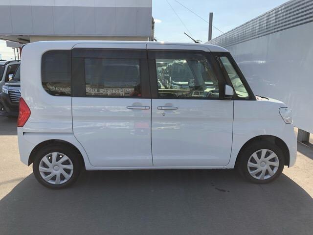 「ダイハツ」「タント」「コンパクトカー」「佐賀県」の中古車15