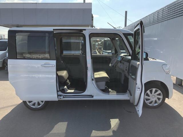「ダイハツ」「タント」「コンパクトカー」「佐賀県」の中古車16