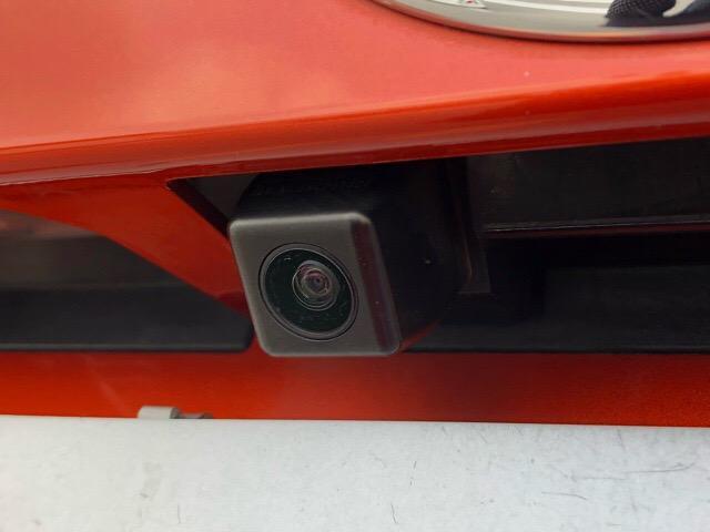 L SAII 両側電動スライドドア・Pスタート・Bカメラ付(13枚目)