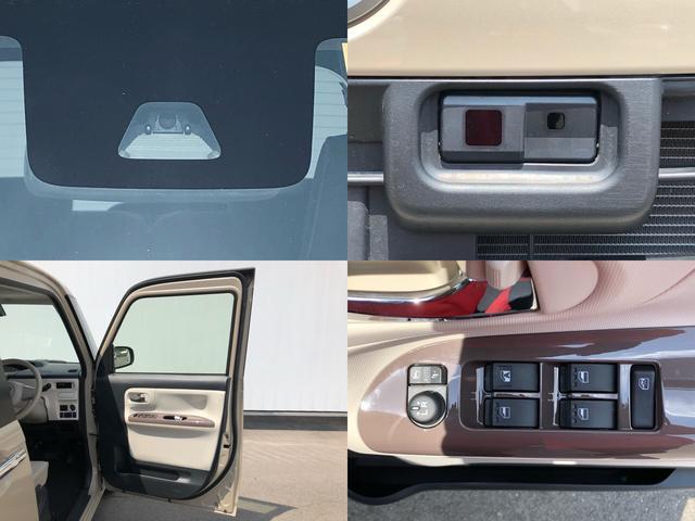 「ダイハツ」「ムーヴキャンバス」「コンパクトカー」「佐賀県」の中古車11