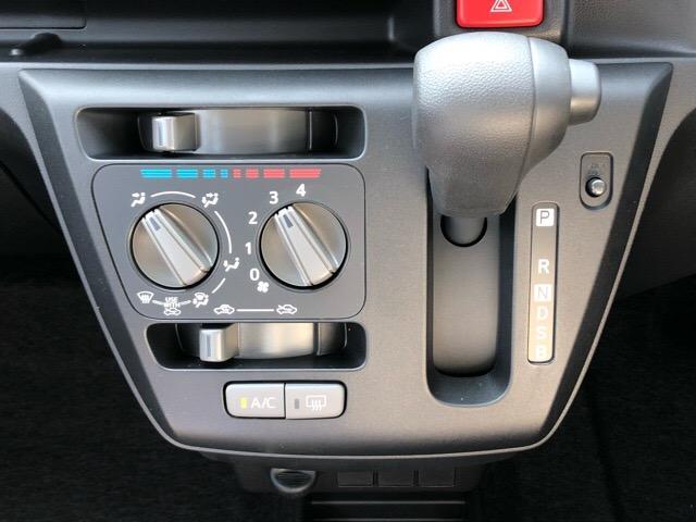「ダイハツ」「ミライース」「軽自動車」「佐賀県」の中古車9