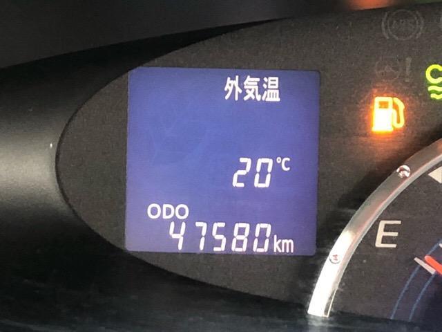 「ダイハツ」「タント」「コンパクトカー」「佐賀県」の中古車4