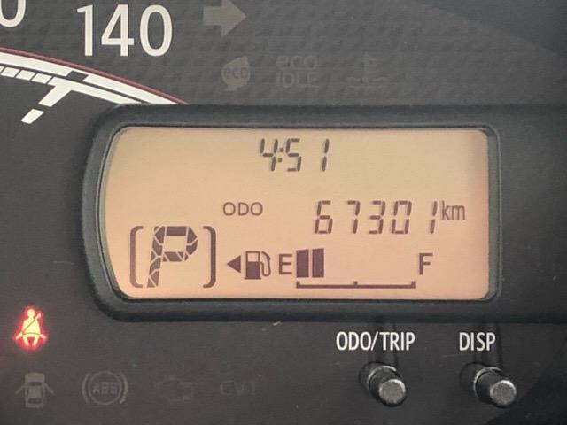 「ダイハツ」「ムーヴ」「コンパクトカー」「佐賀県」の中古車4