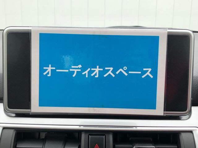 スタイルG SAIII Pスタート・Bカメラ・アルミホイール(3枚目)