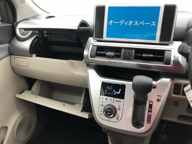 スタイルG SAIII Pスタート・Bカメラ・アルミホイール(9枚目)