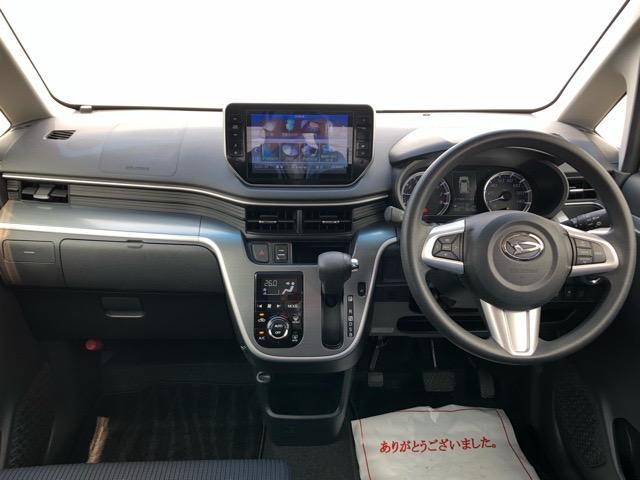 「ダイハツ」「ムーヴ」「コンパクトカー」「佐賀県」の中古車2