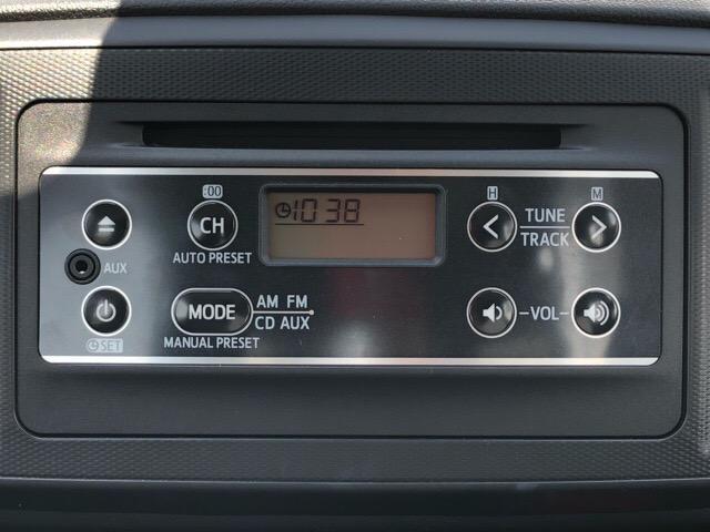 L SAIII CDラジオ・キーレス・コーナーセンサー付き(4枚目)
