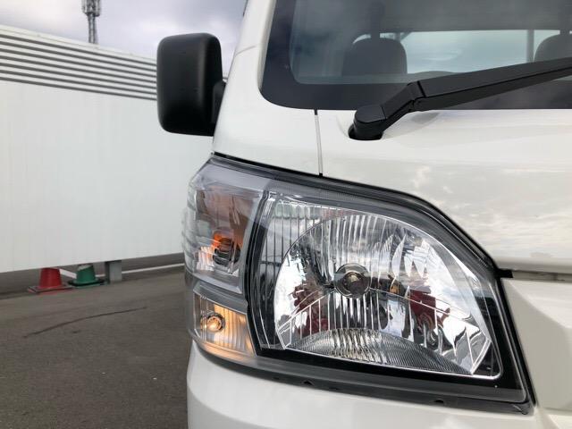 レベライザー付き★ライトの照らす方向を調節することができます^^