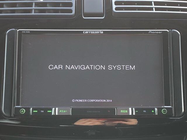 カスタム X SA ナビゲーション・DVD再生・Bluetooth接続・地デジTV・プッシュボタンスタート・オートエアコン・アルミホイール・キーフリーシステム・パワーウィンドウ(4枚目)