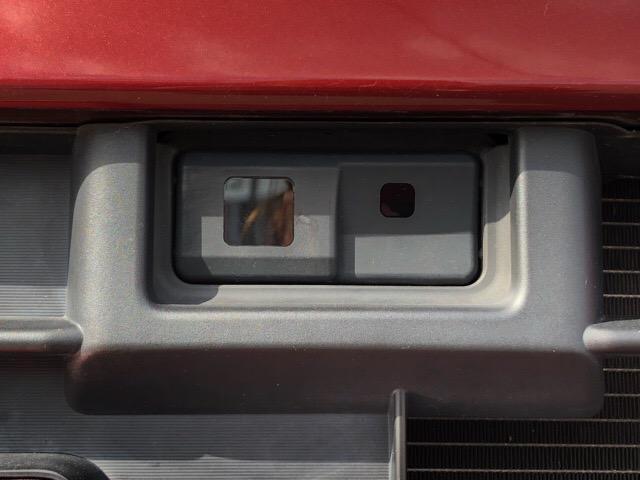 カスタム X SA ナビゲーション・DVD再生・Bluetooth接続・地デジTV・プッシュボタンスタート・オートエアコン・アルミホイール・キーフリーシステム・パワーウィンドウ(15枚目)