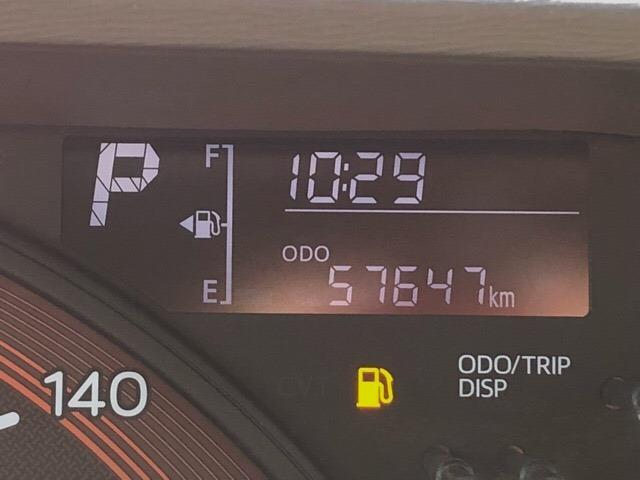 Xターボ SA 片側電動スライドドア・CDラジオ・プッシュボタンスタート・オートエアコン・キーフリーシステム・パワーウィンドウ(5枚目)