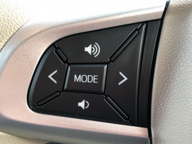Gメイクアップリミテッド SAIII 両側電動スライドドア・パノラマカメラ・プッシュボタンスタート・オートエアコン・ステアリングスイッチ・オートハイビーム・キーフリーシステム・パワーウィンドウ(9枚目)
