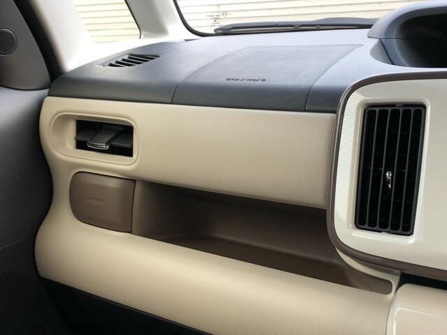Gメイクアップリミテッド SAIII 両側電動スライドドア・パノラマカメラ・プッシュボタンスタート・オートエアコン・ステアリングスイッチ・オートハイビーム・キーフリーシステム・パワーウィンドウ(13枚目)