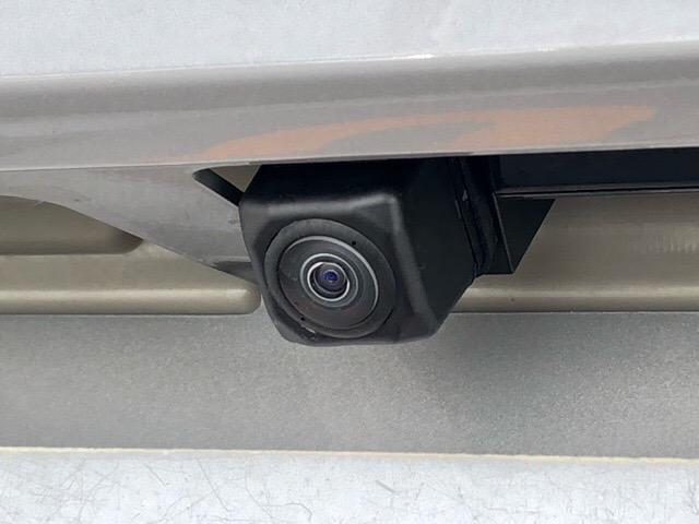 Gメイクアップリミテッド SAIII 両側電動スライドドア・パノラマカメラ・プッシュボタンスタート・オートエアコン・ステアリングスイッチ・オートハイビーム・キーフリーシステム・パワーウィンドウ(35枚目)
