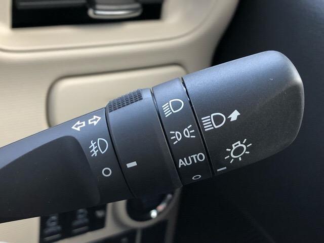 Gメイクアップリミテッド SAIII 両側電動スライドドア・パノラマカメラ・プッシュボタンスタート・オートエアコン・ステアリングスイッチ・オートハイビーム・キーフリーシステム・パワーウィンドウ(36枚目)