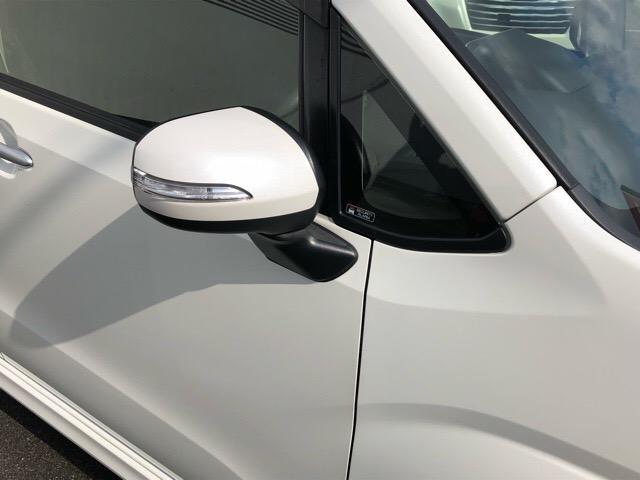 カスタム X SAII スマートアシストII・ダイハツ純正ナビ・DVD再生・Bluetooth接続・バックモニター・オートエアコン・ステアリングスイッチ・アルミホイール・ベンチシート・キーフリーシステム(23枚目)