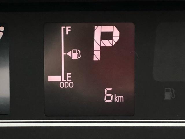 X 届出済未使用車・片側電動スライドドア・プッシュボタンスタート・オートエアコン・ステアリングスイッチ・バックカメラ対応・コーナーセンサー・キーフリーシステム・パワーウィンドウ(5枚目)