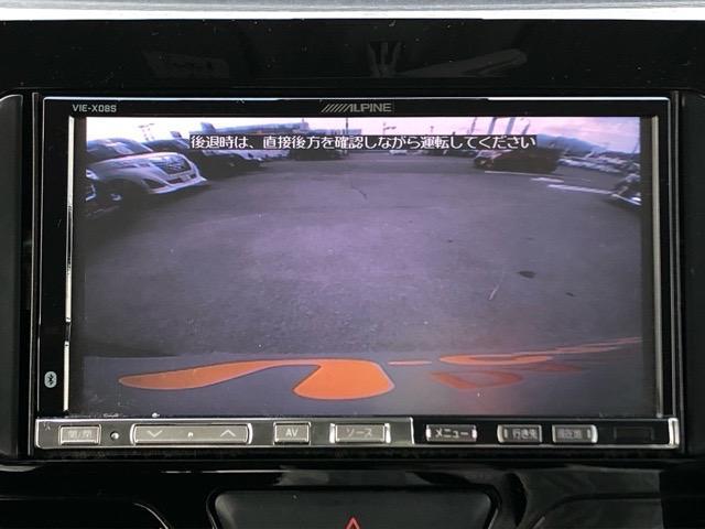 Xターボ SAII 片側電動スライドドア・ナビ・地デジTV・DVD再生・Bluetooth接続・バックモニター・ETC・プッシュボタンスタート・オートエアコン・キーフリーシステム・エコアイドル・パワーウィンドウ(5枚目)