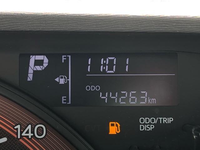 Xターボ SAII 片側電動スライドドア・ナビ・地デジTV・DVD再生・Bluetooth接続・バックモニター・ETC・プッシュボタンスタート・オートエアコン・キーフリーシステム・エコアイドル・パワーウィンドウ(6枚目)