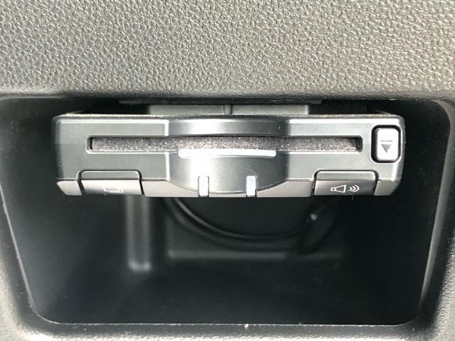 Xターボ SAII 片側電動スライドドア・ナビ・地デジTV・DVD再生・Bluetooth接続・バックモニター・ETC・プッシュボタンスタート・オートエアコン・キーフリーシステム・エコアイドル・パワーウィンドウ(11枚目)