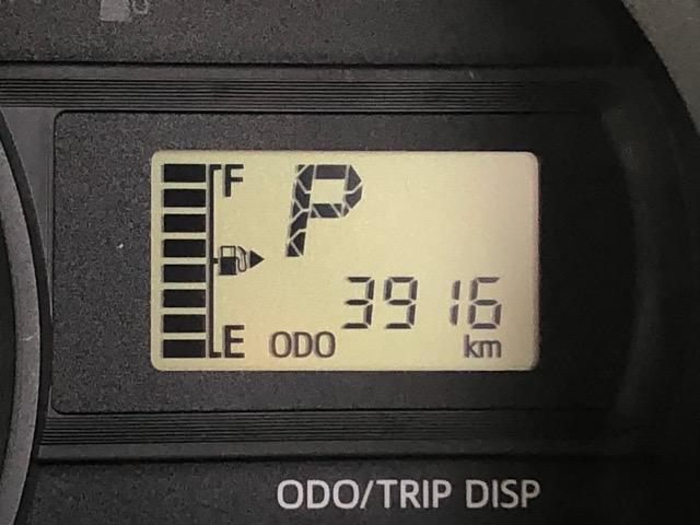 DX 2WD・AT車・AM/FMラジオ・エコアイドル・キーレスエントリー・パワーウィンドウ(5枚目)