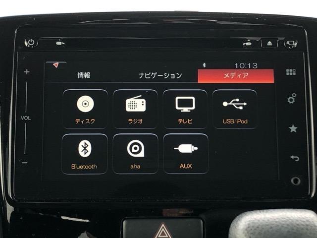 XS 両側電動スライドドア・ナビゲーション・TV・Bluetooth接続・全周囲カメラ・プッシュボタンスタート・ステアリングスイッチ・オートエアコン・ETC・キーフリーシステム・パワーウィンドウ(5枚目)