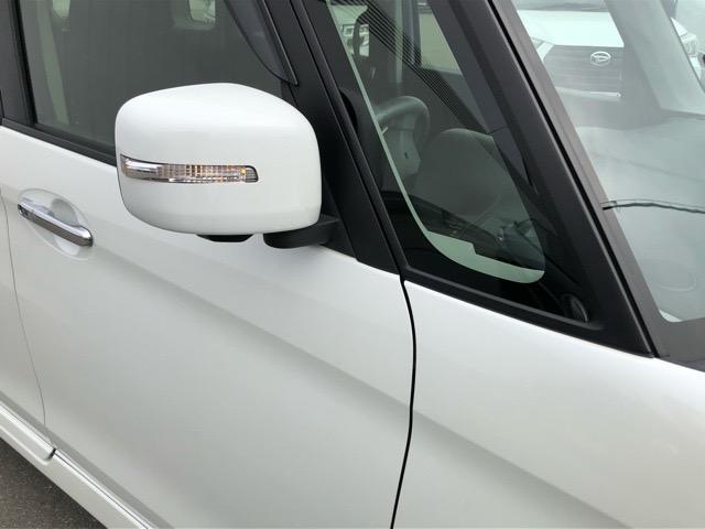 XS 両側電動スライドドア・ナビゲーション・TV・Bluetooth接続・全周囲カメラ・プッシュボタンスタート・ステアリングスイッチ・オートエアコン・ETC・キーフリーシステム・パワーウィンドウ(23枚目)