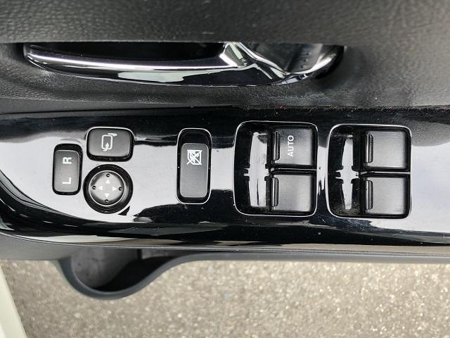 XS 両側電動スライドドア・ナビゲーション・TV・Bluetooth接続・全周囲カメラ・プッシュボタンスタート・ステアリングスイッチ・オートエアコン・ETC・キーフリーシステム・パワーウィンドウ(38枚目)