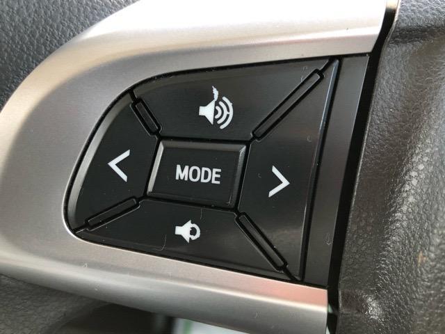 カスタムX SAII 片側電動スライドドア・KENWOODナビ・TV・DVD再生・Bluetooth接続・バックモニター・プッシュボタンスタート・オートエアコン・ステアリングスイッチ・アルミホイール・キーフリーシステム(11枚目)