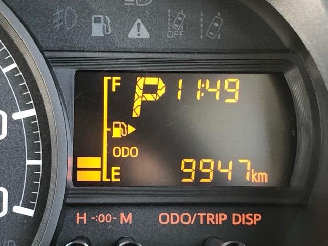 デラックスSAIII 2WD・AT車・スマートアシストIII・エコアイドル・AM/FMラジオ・オートハイビーム・キーレスエントリー・パワーウィンドウ(5枚目)