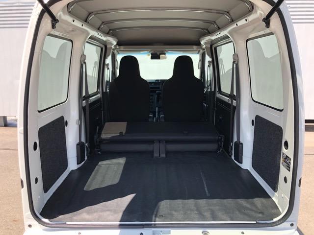 デラックスSAIII 2WD・AT車・スマートアシストIII・エコアイドル・AM/FMラジオ・オートハイビーム・キーレスエントリー・パワーウィンドウ(30枚目)