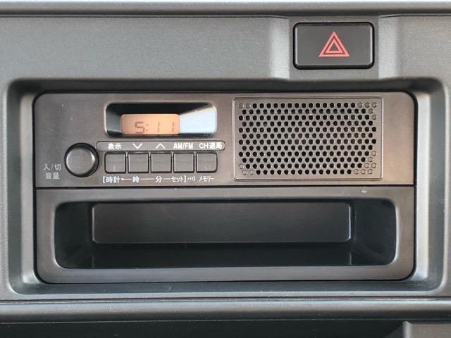 スペシャルSAIII 2WD・AT車・AM/FMラジオ・スマートアシストIII・エコアイドル・オートエアコン(4枚目)