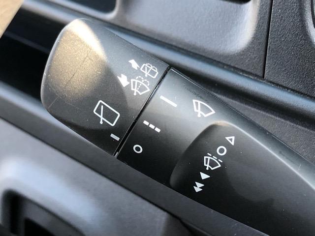 スペシャルSAIII 2WD・AT車・AM/FMラジオ・スマートアシストIII・エコアイドル・オートエアコン(14枚目)