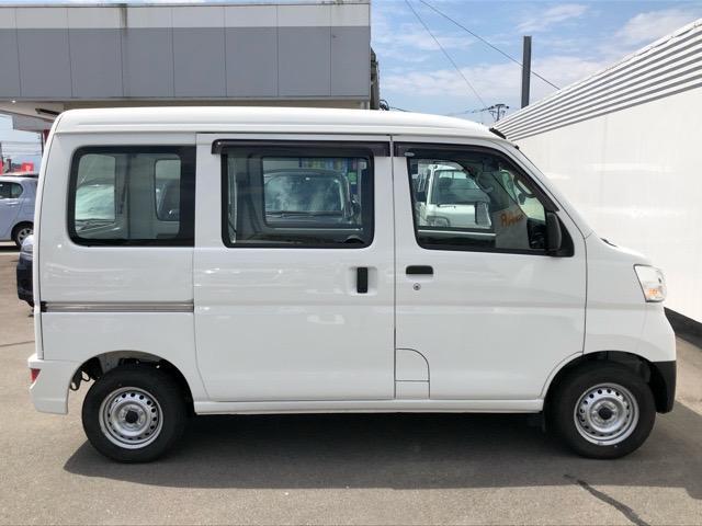 スペシャルSAIII 2WD・AT車・AM/FMラジオ・スマートアシストIII・エコアイドル・オートエアコン(16枚目)
