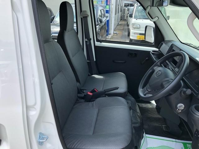 スペシャルSAIII 2WD・AT車・AM/FMラジオ・スマートアシストIII・エコアイドル・オートエアコン(18枚目)