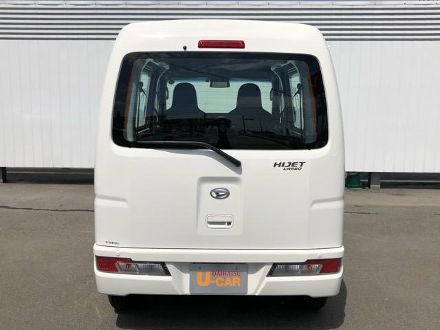 スペシャルSAIII 2WD・AT車・AM/FMラジオ・スマートアシストIII・エコアイドル・オートエアコン(20枚目)