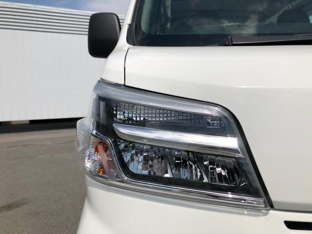スペシャルSAIII 2WD・AT車・AM/FMラジオ・スマートアシストIII・エコアイドル・オートエアコン(22枚目)