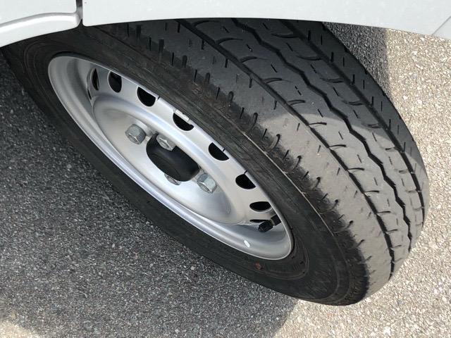 スペシャルSAIII 2WD・AT車・AM/FMラジオ・スマートアシストIII・エコアイドル・オートエアコン(24枚目)