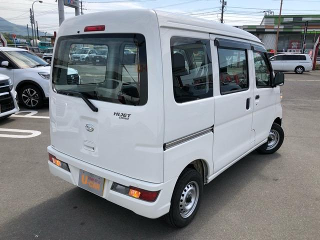 スペシャルSAIII 2WD・AT車・AM/FMラジオ・スマートアシストIII・エコアイドル・オートエアコン(27枚目)