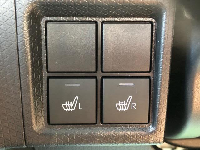 カスタムXセレクション 両側電動スライドドア・バックカメラ対応・コーナーセンサー・プッシュボタンスタート・オートエアコン・ステアリングスイッチ・シートヒーター・アルミホイール・キーフリーシステム・パワーウィンドウ(14枚目)