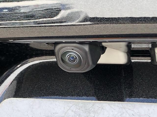 カスタムXセレクション 両側電動スライドドア・バックカメラ対応・コーナーセンサー・プッシュボタンスタート・オートエアコン・ステアリングスイッチ・シートヒーター・アルミホイール・キーフリーシステム・パワーウィンドウ(36枚目)