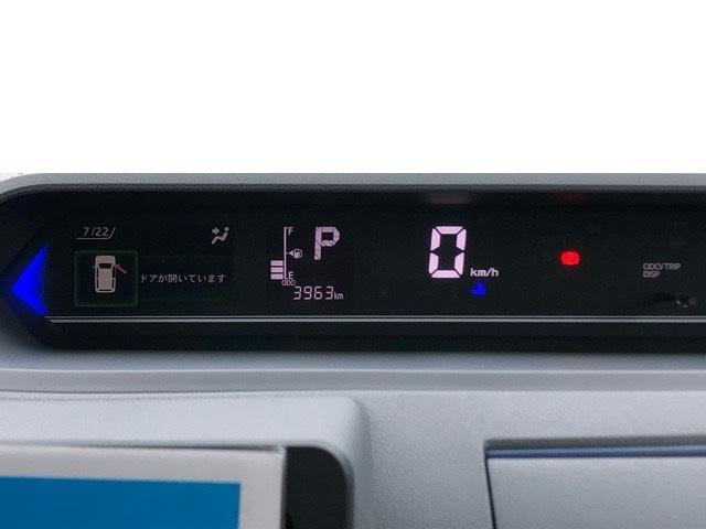 カスタムXセレクション 両側電動スライドドア・バックカメラ対応・コーナーセンサー・プッシュボタンスタート・オートエアコン・ステアリングスイッチ・シートヒーター・キーフリーシステム・アルミホイール・パワーウィンドウ(6枚目)