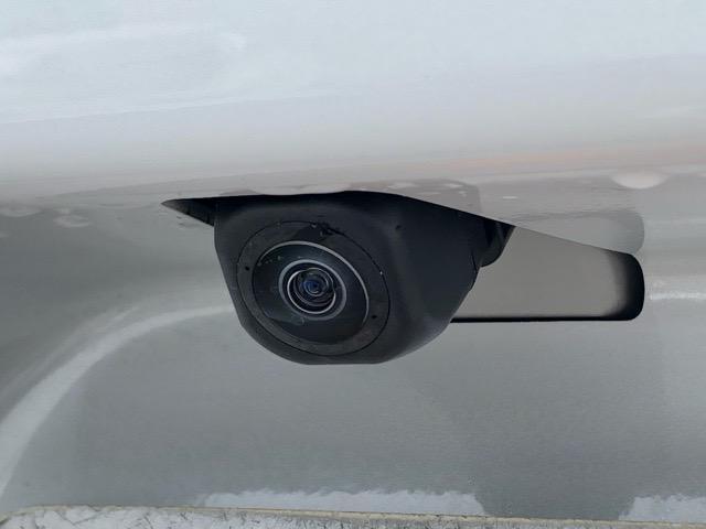 カスタムXセレクション 両側電動スライドドア・バックカメラ対応・コーナーセンサー・プッシュボタンスタート・オートエアコン・ステアリングスイッチ・シートヒーター・キーフリーシステム・アルミホイール・パワーウィンドウ(36枚目)