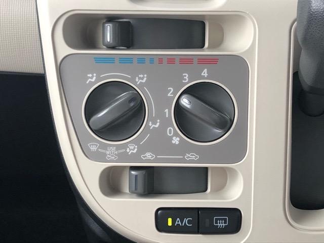 L SAII 両側スライドドア・エコアイドル・ナビゲーション・DVD再生・Bluetooth接続・キーレスエントリー・パワーウィンドウ(13枚目)