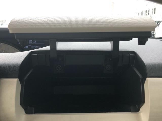 L SAII 両側スライドドア・エコアイドル・ナビゲーション・DVD再生・Bluetooth接続・キーレスエントリー・パワーウィンドウ(37枚目)
