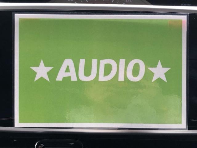 Xブラックアクセントリミテッド SAIII 両側電動スライドドア・パノラマカメラ対応・プッシュボタンスタート・ステアリングスイッチ・オートエアコン・オートハイビーム・キーフリーシステム・パワーウィンドウ(6枚目)