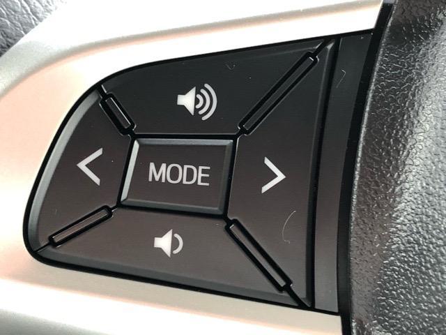 Xブラックアクセントリミテッド SAIII 両側電動スライドドア・パノラマカメラ対応・プッシュボタンスタート・ステアリングスイッチ・オートエアコン・オートハイビーム・キーフリーシステム・パワーウィンドウ(11枚目)