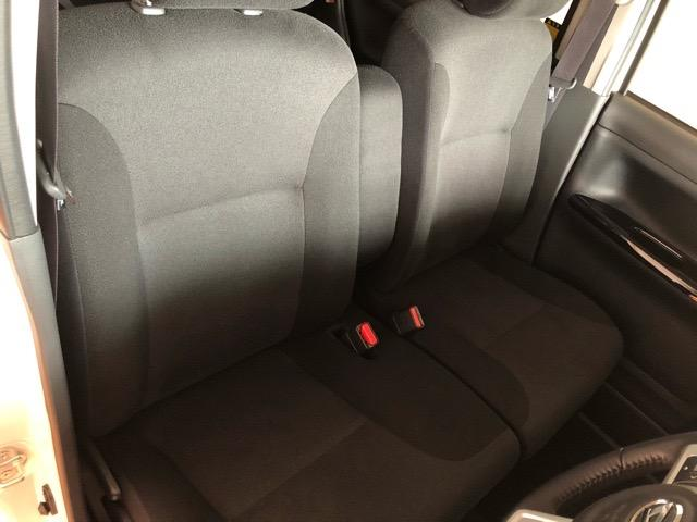 Xブラックアクセントリミテッド SAIII 両側電動スライドドア・パノラマカメラ対応・プッシュボタンスタート・ステアリングスイッチ・オートエアコン・オートハイビーム・キーフリーシステム・パワーウィンドウ(31枚目)