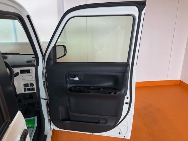 Xブラックアクセントリミテッド SAIII 両側電動スライドドア・パノラマカメラ対応・プッシュボタンスタート・ステアリングスイッチ・オートエアコン・オートハイビーム・キーフリーシステム・パワーウィンドウ(39枚目)