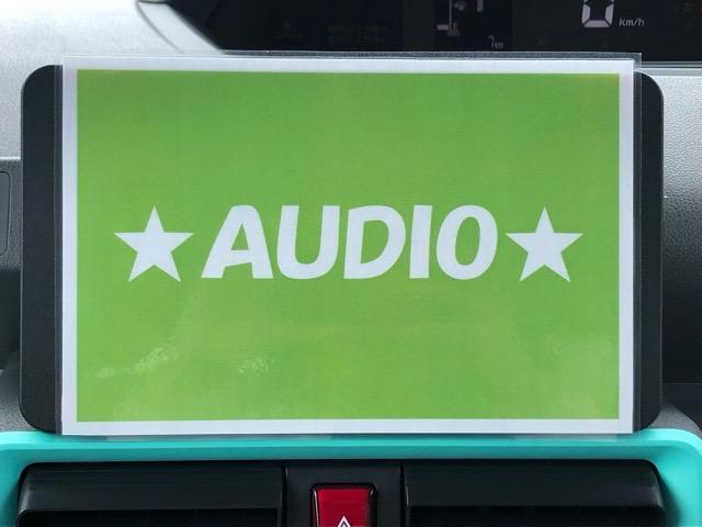 X 片側電動スライドドア・届出済未使用車・コーナーセンサー・プッシュボタンスタート・ステアリングスイッチ・オートエアコン・キーフリーシステム・ベンチシート・パワーウィンドウ(5枚目)
